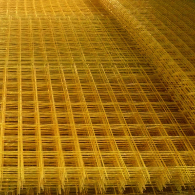 Сетка кладочная Ø2мм, ячейка 100х100мм