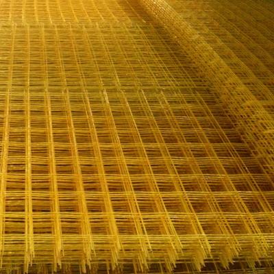 Сетка кладочная Ø2,5 мм, ячейка 100х100мм